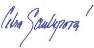 podpis-orez